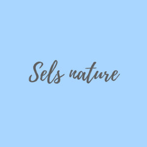Sel nature